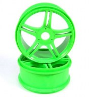 5-spoke-wheel-green-1-8-2-5211-36-B