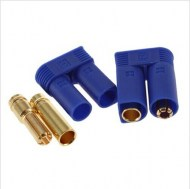 5pairs-male-female-ec5-style-connector-w-10pairs-5-0mm-5mm-gold-bullet-plug