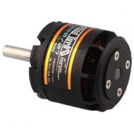 Emax-GT4020-07-620KV-GT4020-09-470KV-Brushless-Motor-for-RC-airplane.jpg_640x640q70