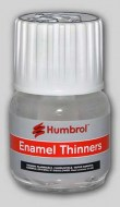 Humbrol7500ThinnerBottle