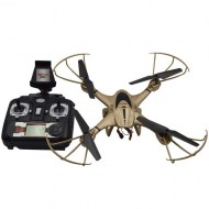 MJX-X401H-Drone-WIFI-FPV-With-720P-HD-Camera-Altitude-Hold-Mode-RC-Quadcopter-Hexacopter-RTF.jpg_640x640