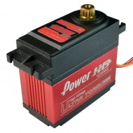 PowerHD-HD-1235MG-Large-Digital-High-Torgue-High-Voltage-Servo-165g-600x600