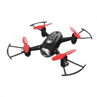 Syma-D350WH-RED-0
