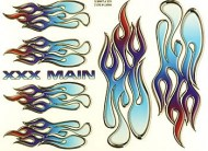 XXX-MAIN-RACING-S012-Sticker-Sheet-Ice-Flames-XXXC0111__51KVpncf7EL