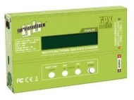 eng_pl_Charger-GPX-Greenbox-with-power-supply-2225_5
