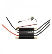 flycolor-waterproof-brushless-70a-esc-with-5-5v--5a--2-6s-bec-for-rc-boat-