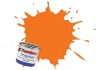 gloss_colours_humbrol_humbrol_18_orange_gloss_14ml-753-855