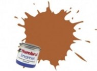 gloss_colours_humbrol_humbrol_9_tan_gloss_14ml-746-848
