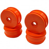 kyosho-wheel-inferno-mp9-tki4-4-orange-ifh006ko