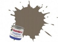 matt_colours_humbrol_humbrol_29_dark_earth_matt_14ml-764-866