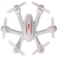 mjx-x901-mini-2-4g-rc-hexacopter-white-azambakti7977-1711-16-F616818_3