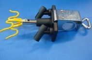 phpThumb_generated_thumbnailjpg41