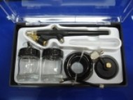 phpThumb_generated_thumbnailjpg