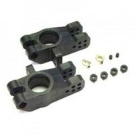 rear-hub-carrier-set-gsc-st022