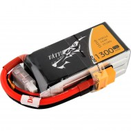 tattu_ta_75c_1300_4s1p_xt60_75c_lipo_battery_pack_1266100