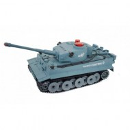 tiger-rtr-172-mini-tank-27-49mhz---blue