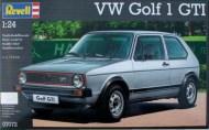 vw-golf-1-gti-revell-07072-1